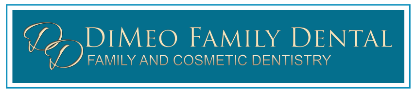 DiMeo Family Dental in Hobe Sound, Florida